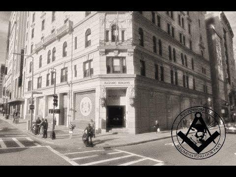 Ep 14 History of Freemasonry in Massachusetts