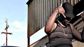 Download M.O.B. Trey - Remember (Official Music ) MP3 song and Music Video
