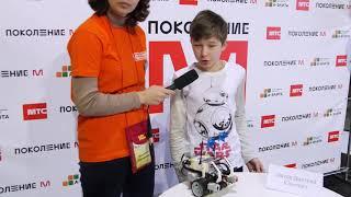 6  Дмитрий Шахов