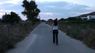 Греция - о. Наксос - Mikri Vigla(кайтовое место., 2011-10-14T03:59:01.000Z)