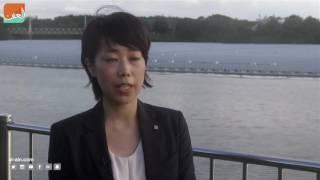 اليابان رائدة في محطات الطاقة العائمة