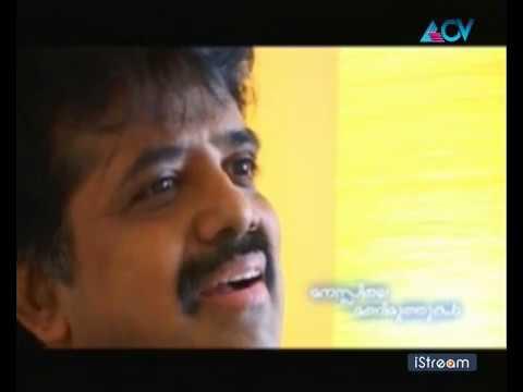 My Favotrite Songs - Singer Srinivas