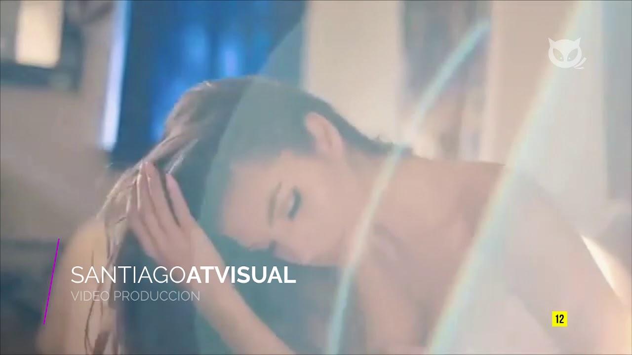Rosana Hernandez naked (55 pictures) Video, iCloud, braless
