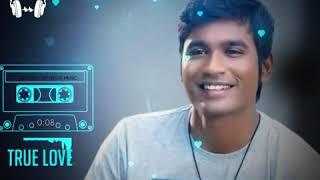 Unna Pethava Unna pethana senjana Song WhatsApp status video 2020