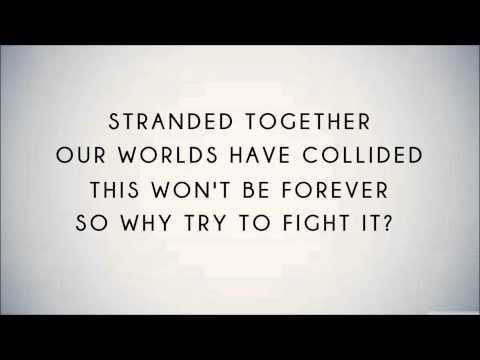 Beautiful Now Zedd Lyrics