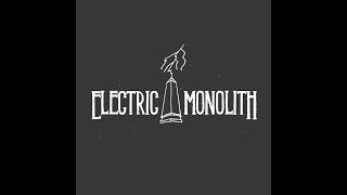 Baixar Electric Monolith - Resurrect The Dead (Official Video)