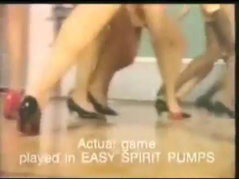 7d2881a9e89 1989 Easy Spirit Shoes