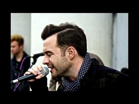 Shane Filan : You And Me