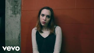 Soccer Mommy - Inside Out
