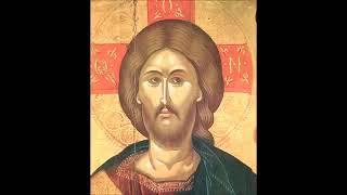 Arabic Greek Orthodox Hymns For Great Lent