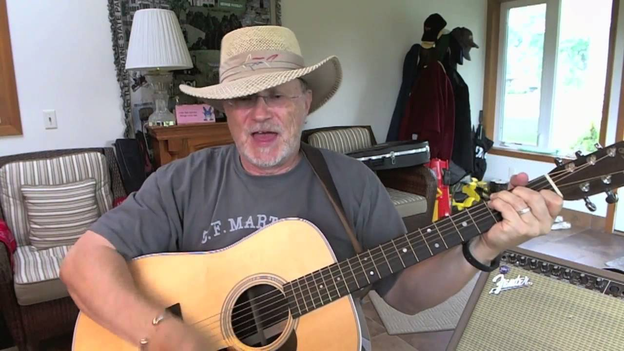 1280 Queen Of Memphis Confederate Railroad Cover With Guitar