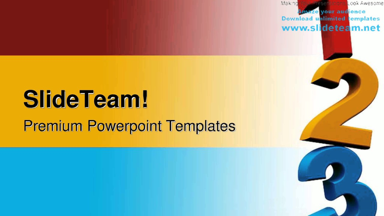 Powerpoint math templates math powerpoint template 5057 free math mathematics education powerpoint templates themes and powerpoint math templates toneelgroepblik Gallery