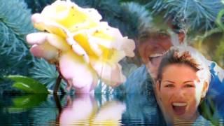 изумительная песня о чувствах... Аркадий Кобяков – Я брошу мир к твоим ногам