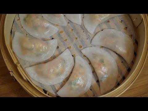 croissants-farcis-à-la-vapeur---fun-guo---粉果---dim-sum---cooking-with-morgane