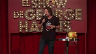 El Show de GH 7 de Junio 2018 Parte 1