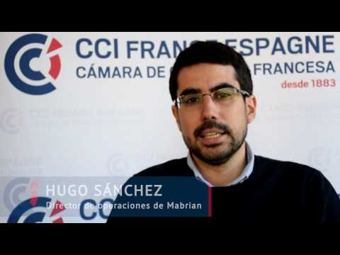 II Prix Entrepreneur Tech - Inscripciones abiertas