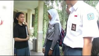 Tugas Paguneman Basa Sunda