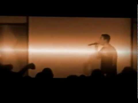 Клип Mary Jane - Истинная магия