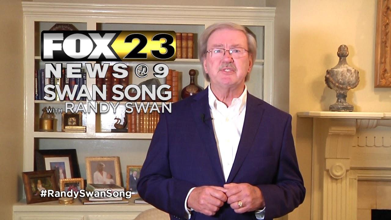 Swan Song: Election fatigue