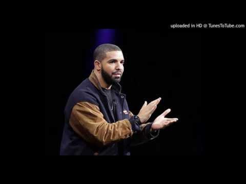Wizkid - Ojuelegba (Remix) ft. Drake & Skepta