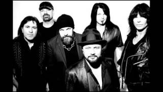Geoff Tate's Queensrÿche - Frequency Unknown (Samples)
