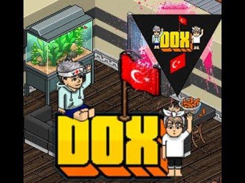 Baixar Dox Scammerz - Download Dox Scammerz | DL Músicas