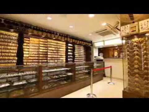 Bhavani kangan stores youtube bhavani kangan stores solutioingenieria Choice Image