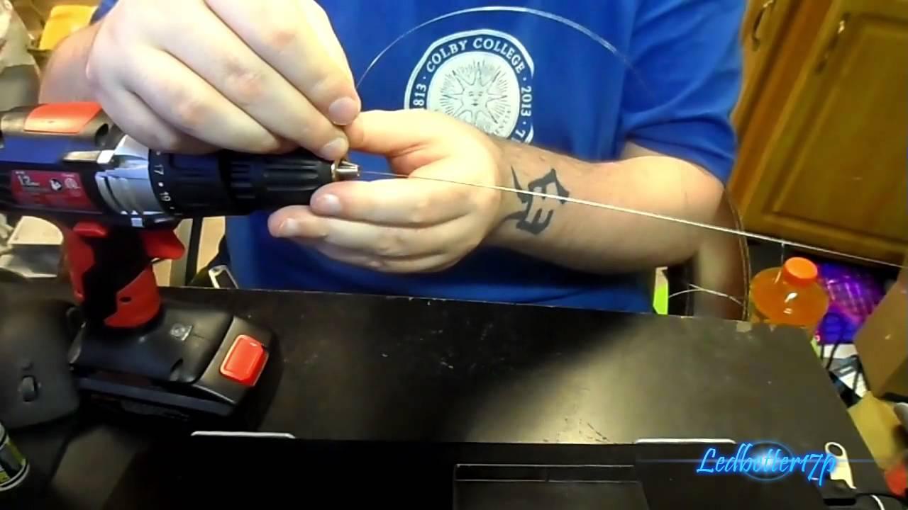 . Атомайзеров электронных сигарет купить готовую спираль для дрипки в. Готовая спираль pilotvape clapton v3 kanthal a1 0. 3 ом 26 awg * 32 awg.