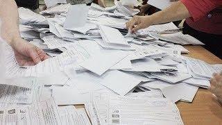 Как кандидатам от ЛДПР удалось победить на губернаторских выборах? Обсуждение на RTVI
