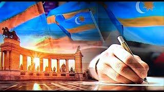 A Székely Nemzeti Tanács aláírásgyűjtése a nemzeti régiók védelméért