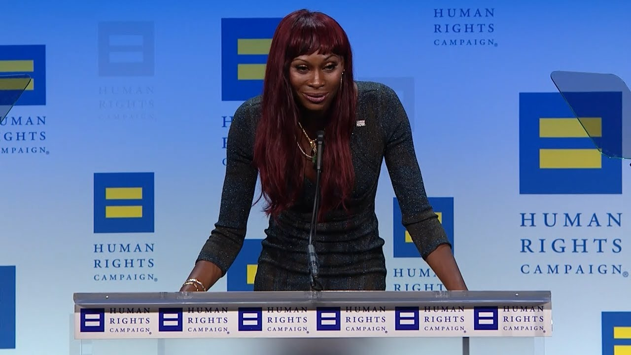 HRC Celebrates 31st Annual National Coming Out Day