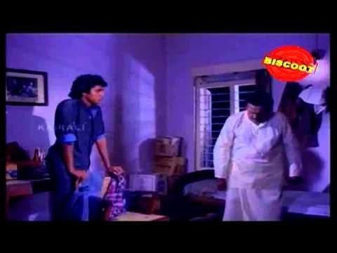 Eeran Sandhya Malayalam Movie Online | Mammootty | Shobana | Latest Online Movie