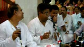 Download Hindi Video Songs - Jay Shiv Shankar Jay Bhola Bhandari.