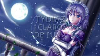 Tydiaz - Claro de luna (Nightcore) ?