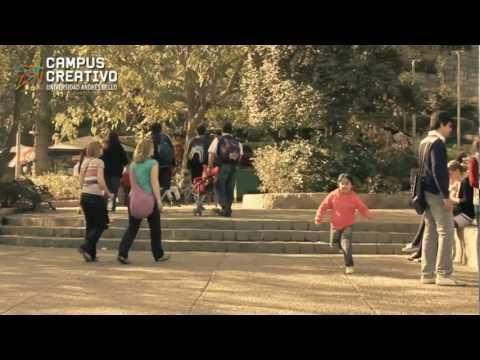 campus-creativo-de-la-universidad-andrés-bello