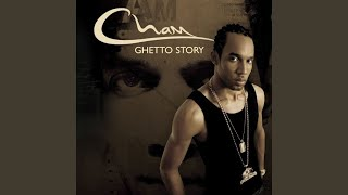 Play Ghetto Story Chapter 3 (feat. Akon)