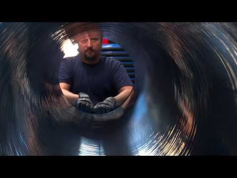 PVC pipes – the safe choice for drinking water