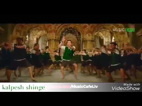 Garba song khali Bali Whatapp status new funny