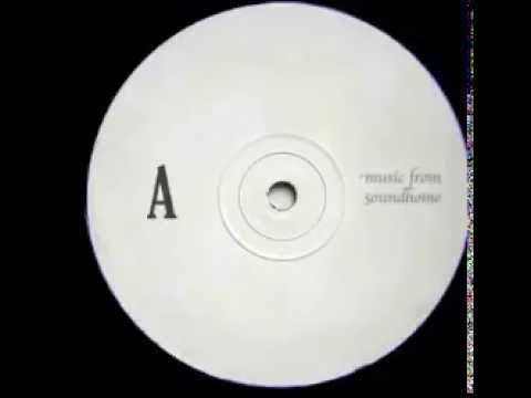 Dinky straf werk 033 16 09 2017 music september 2017 mp3 for Detroit house music