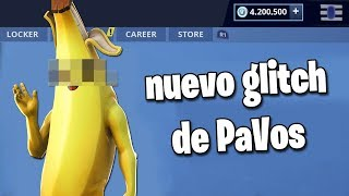 NOW YOU CAN GET *FREE PAVOS* IN FORTNITE (WORKING)