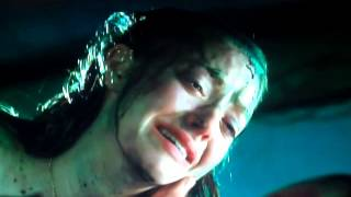 J.B: Needy and Chip last scene