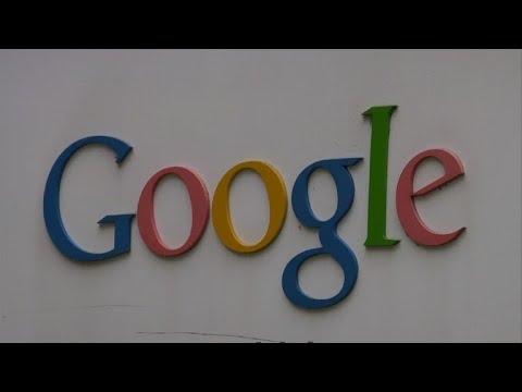 AFP: L'UE inflige une amende de 4,34 mds d'euros à Google