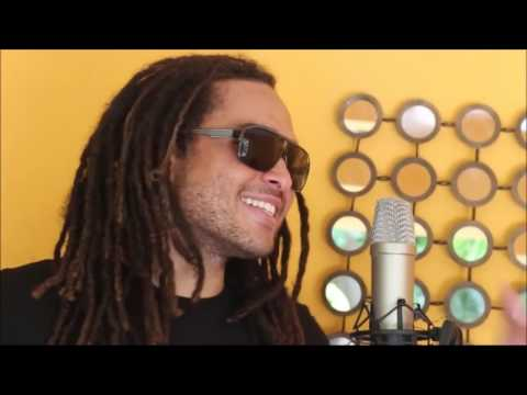 top 5 reggae covers 2017 by conkarah