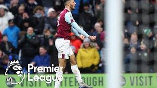 Dwight Mcneil Pads Burnley's Lead Against Bournemouth   Premier League   Nbc Sports