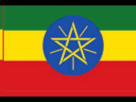 bekele lelisho yedingayi lay tibebe at the time of axumite kingdom