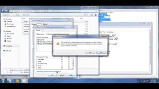 Download TuneUp Utilities 2014 Full Crack Serial