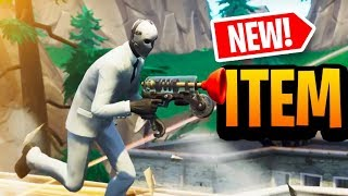 NEW TURBO BUILDING GLITCH, LAG SPIKES & MORE YAY :) | QUALITY FORTNITE MOBILE GAMEPLAY OMEGALUL