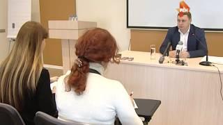 Пресс-конференция Кубарев 25 03 15
