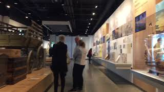 New Nordic Museum