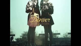 Dënver - Fuera de Campo Disco Completo